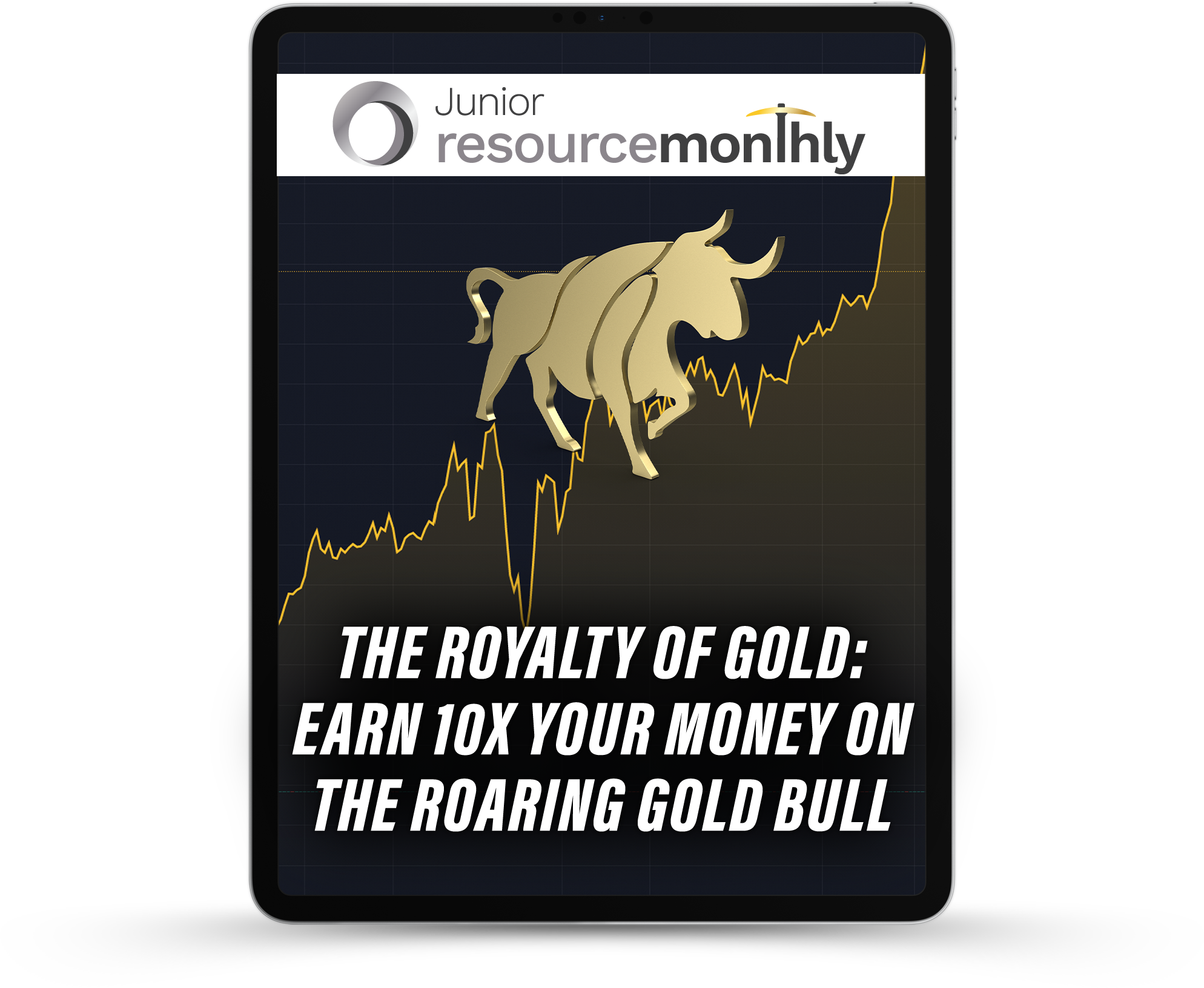 the-royalty-of-gold