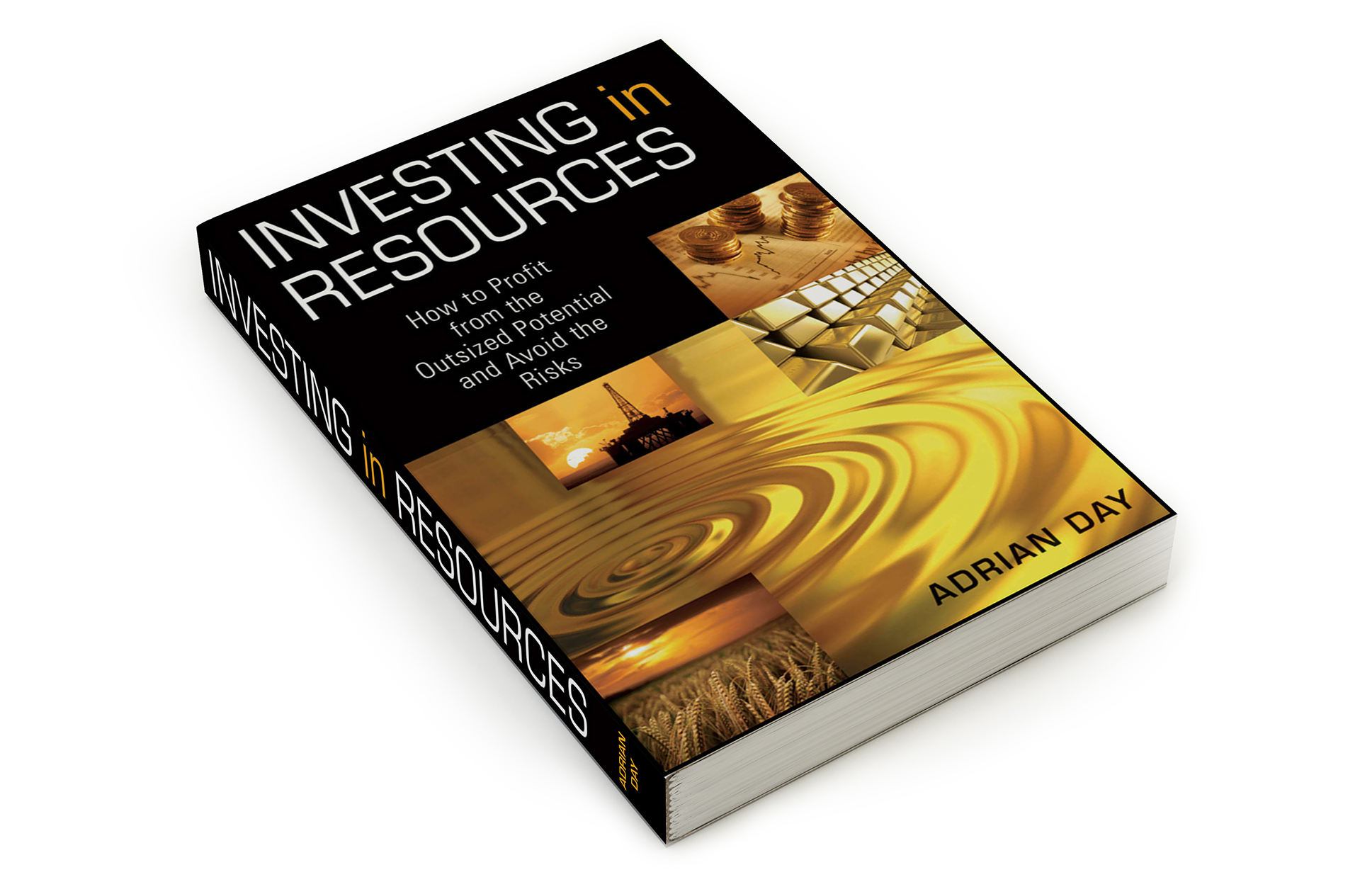 investing-in-resources