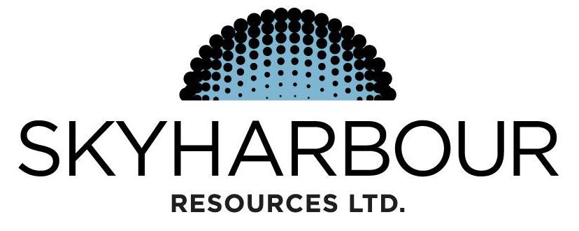 skyharbour-resources-logo