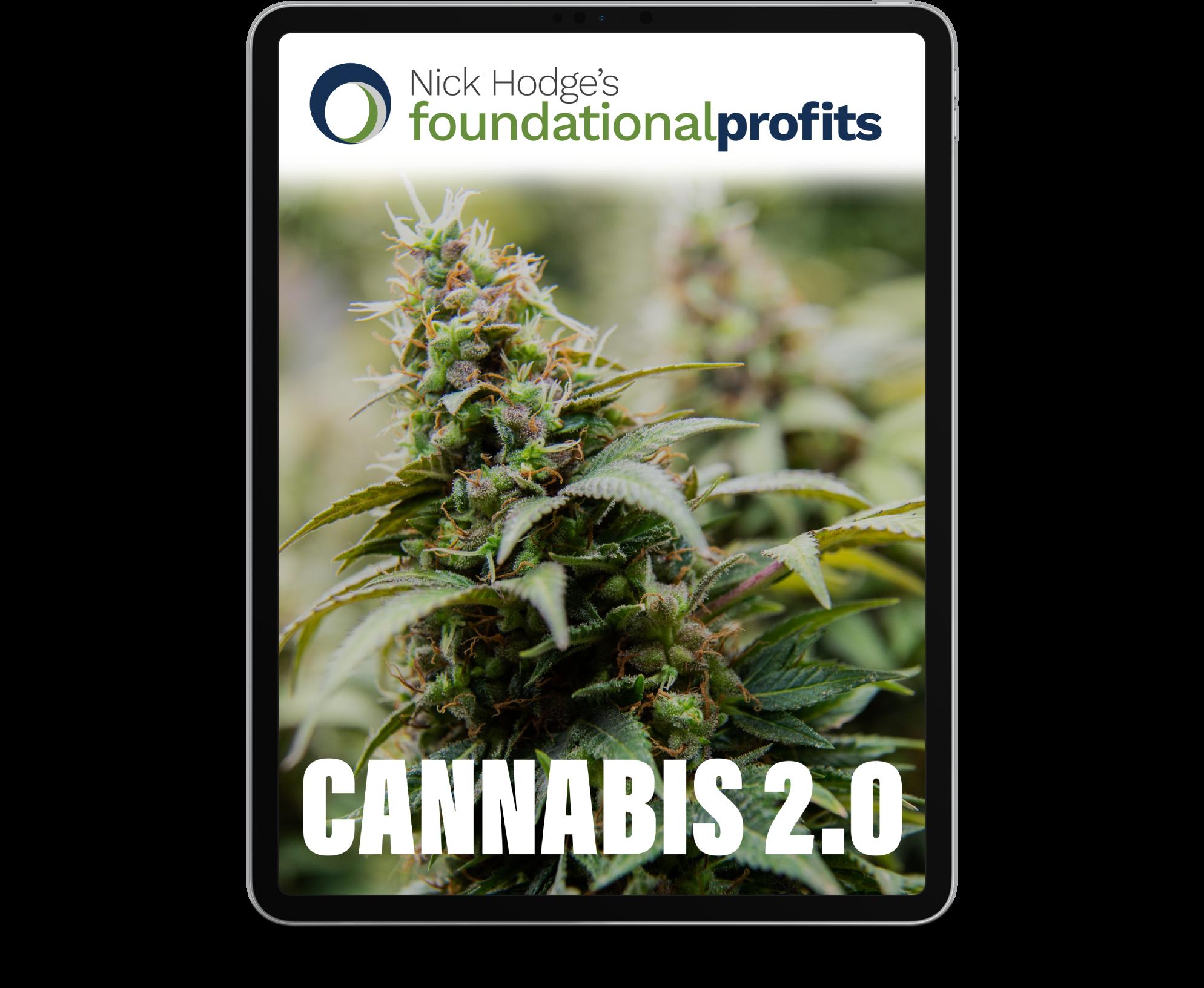 ipad-cannabis-2.0