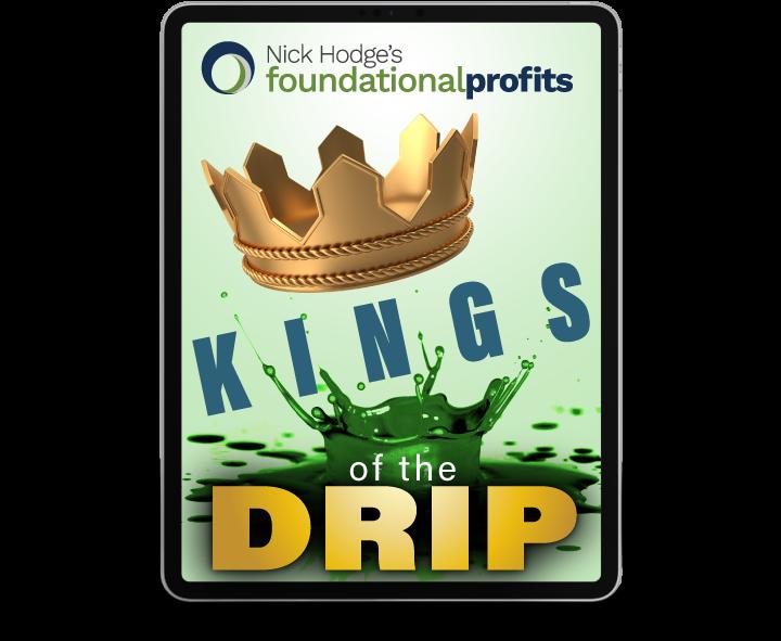 ipad-kings-of-the-drip