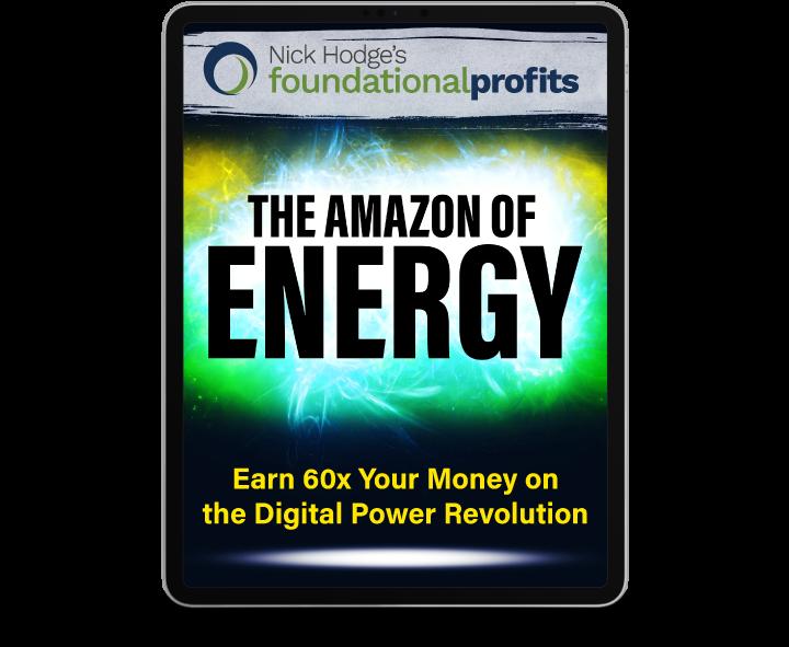 ipad-the-amazon-of-energy