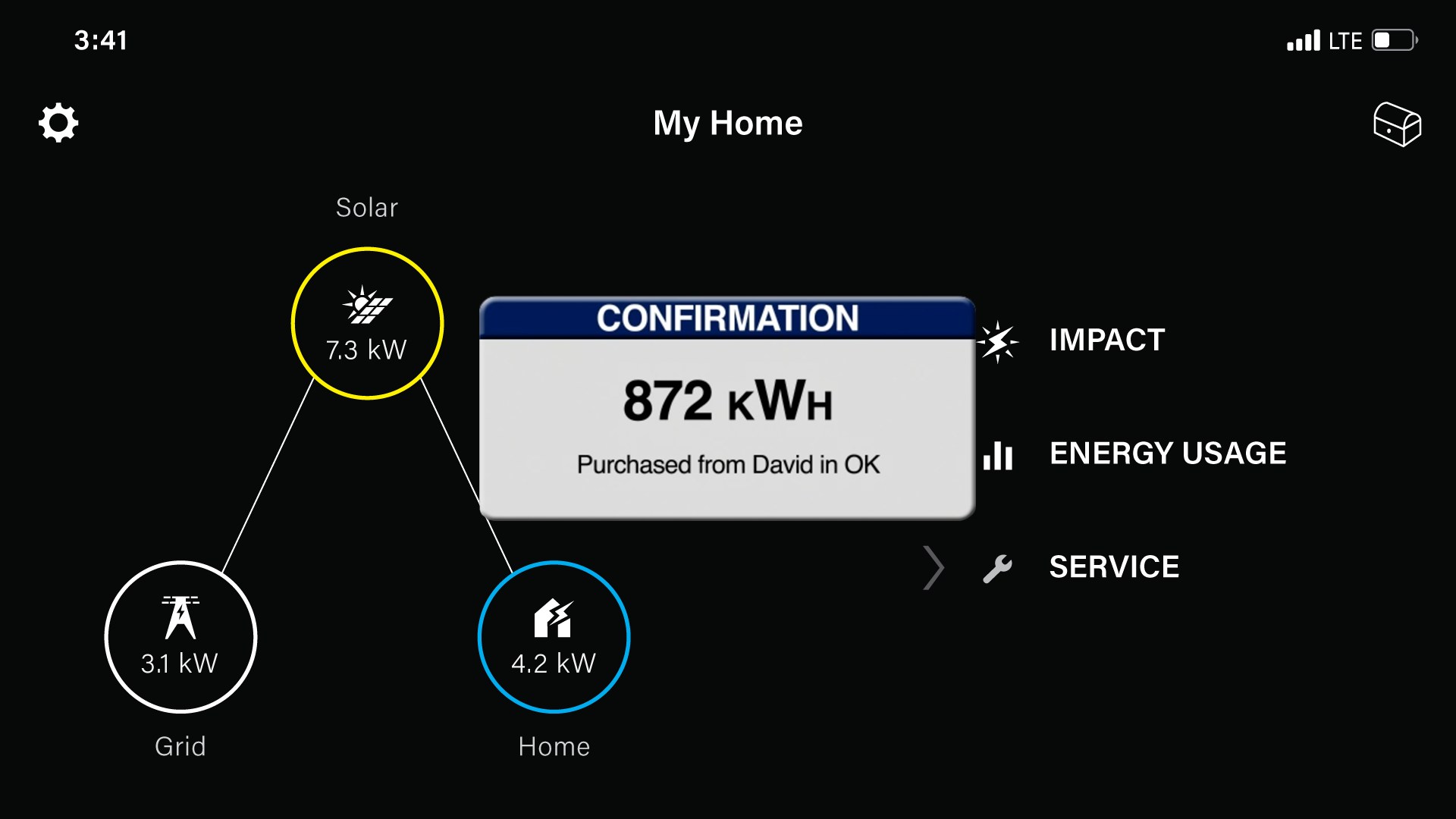 iphone10-my-home-energy-screen-image-confirmation