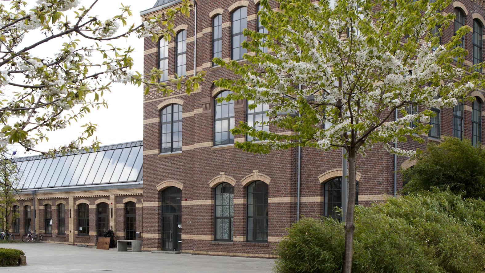 next-kraftwerke-headquarters