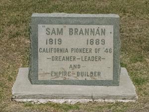 brannan_grave
