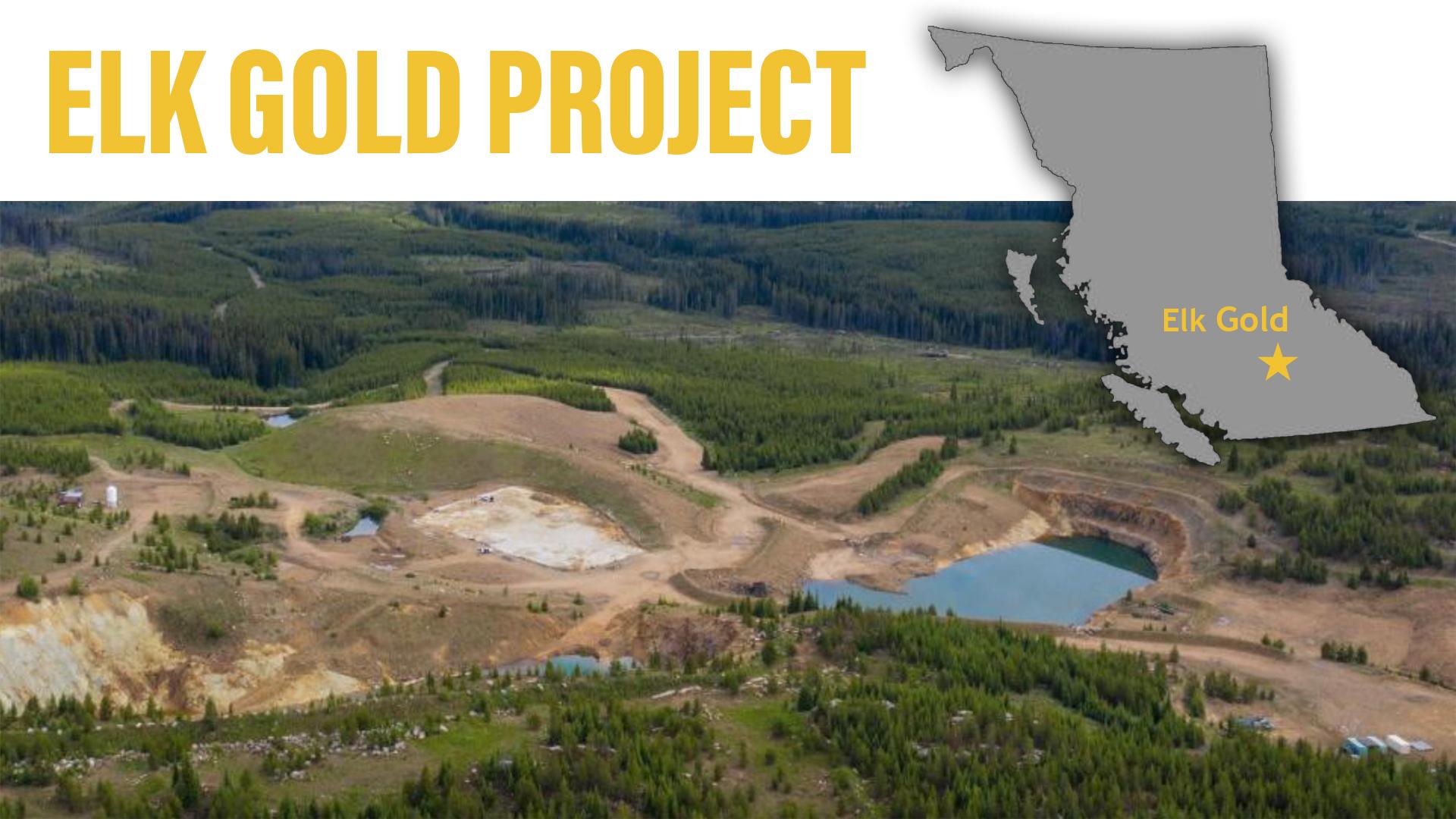 elk-gold-project