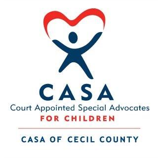 Cecil County Casa