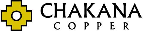 Chakana Copper
