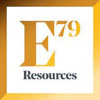 E79 Resources