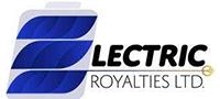 Electric Royalties