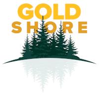 Goldshore Resources Inc.