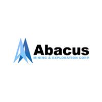Abacus Mining