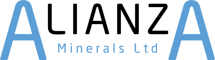 Alianza Minerals Ltd.
