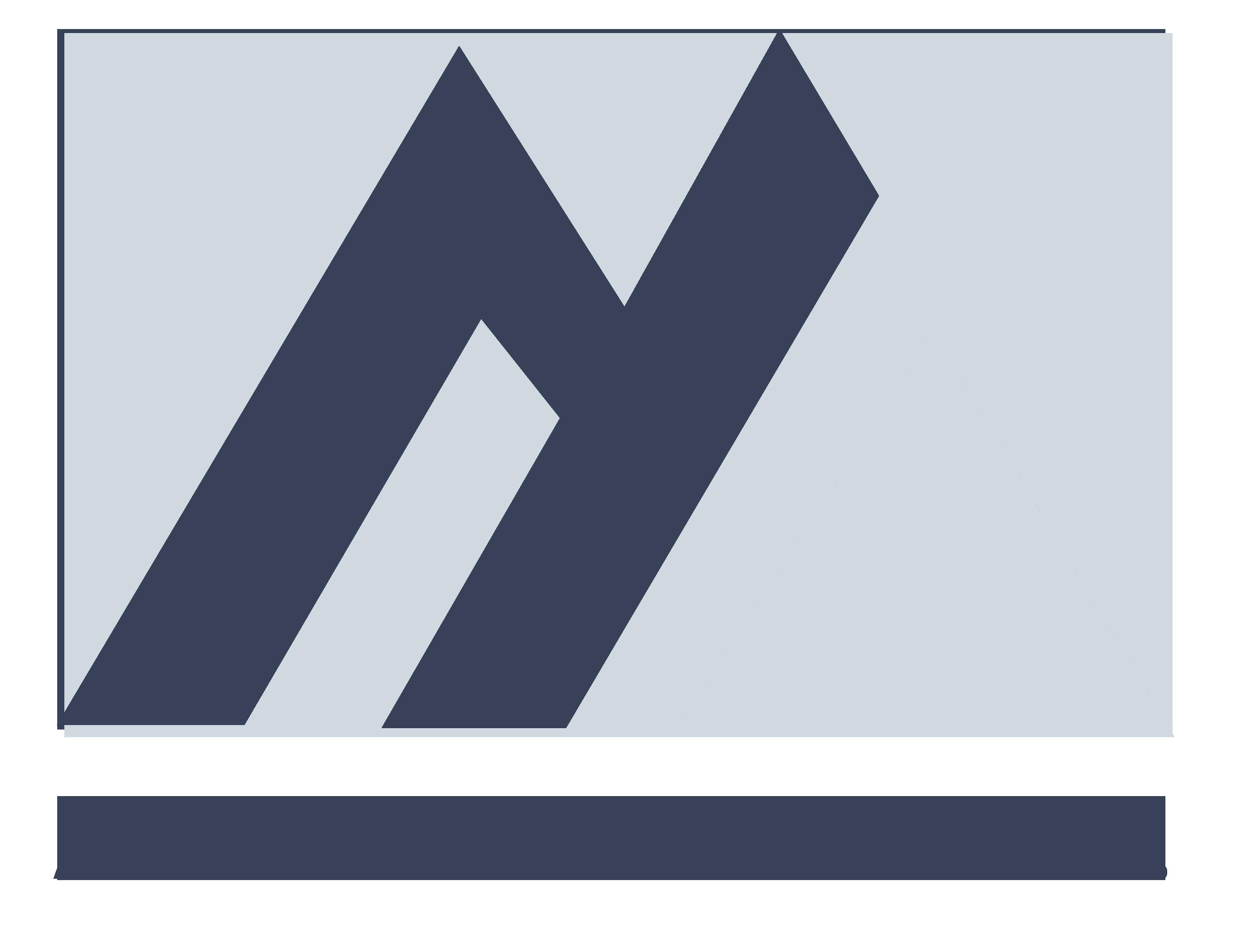 Almaden Minerals Ltd.