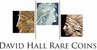 David Hall Rare Coins