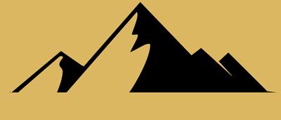 Gold Mountain Mining Corp.