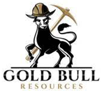 Gold Bull Resources Corp.