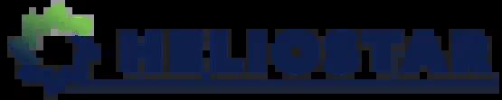 Heliostar Metals Ltd.