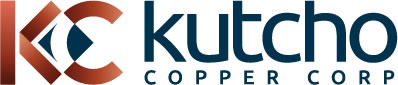 Kutcho Copper Corp.