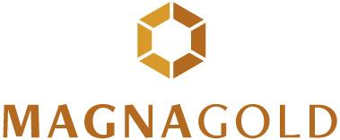Magna Gold Corp.