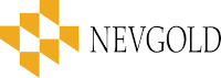 NevGold Corp