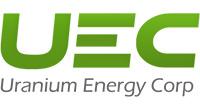 Uranium Energy