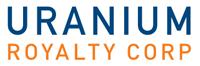 Uranium Royalty Corp.