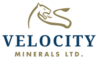 Velocity Minerals